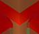Minion AR
